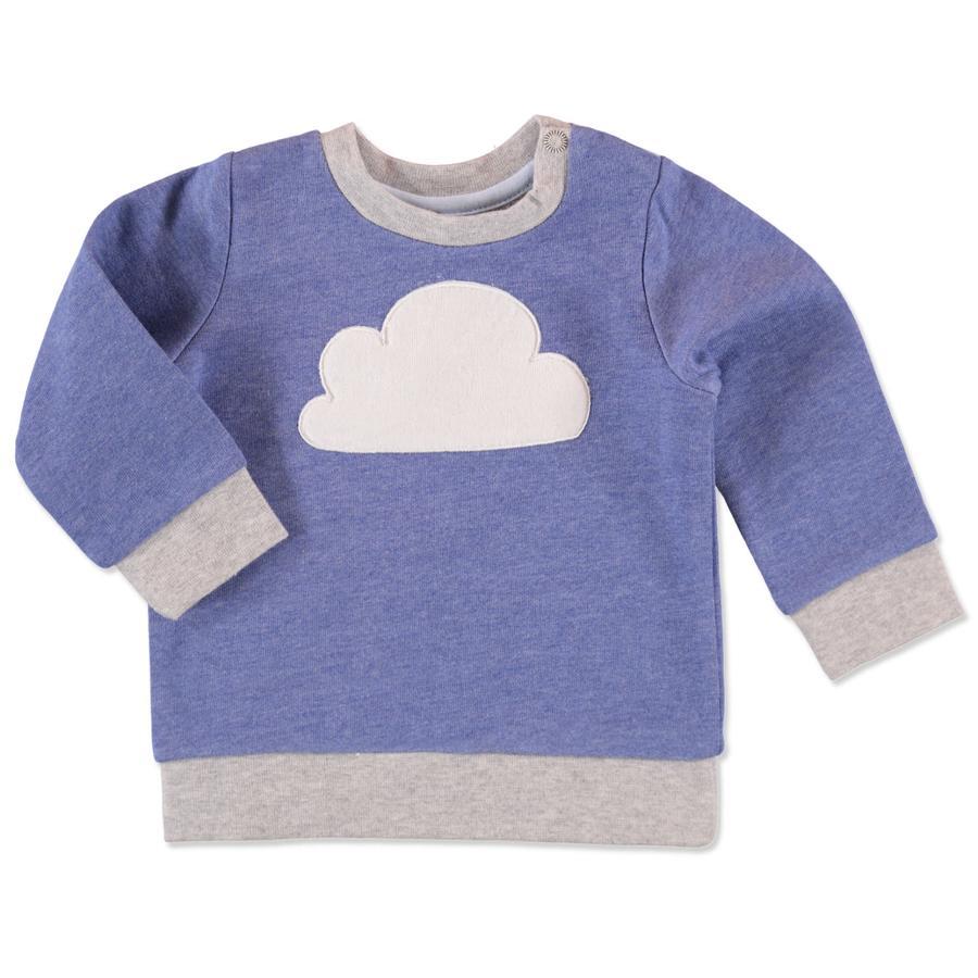 ESPRIT Newborn Bluza