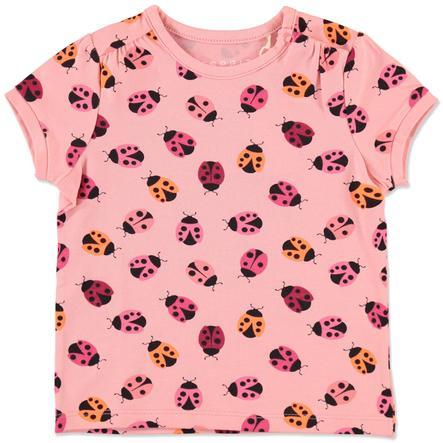 ESPRIT Girls T-Shirt