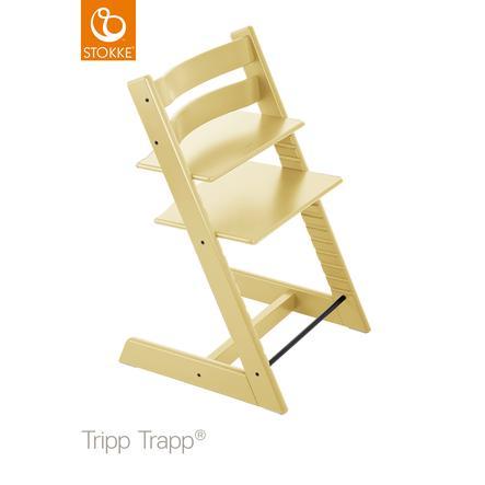 STOKKE® Tripp Trapp® Hochstuhl Wheat Yellow