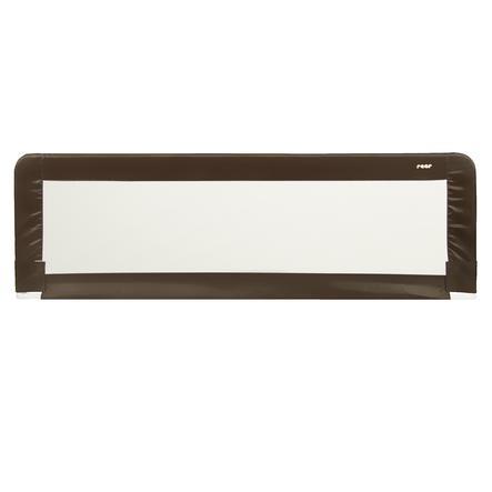 REER Sponda di protezione per letto Sleep´n Keep XL 50x150 cm