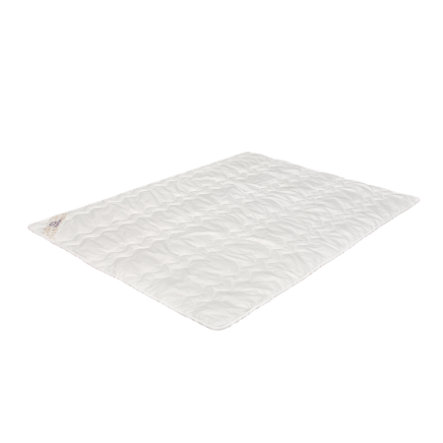 TRÄUMELAND Täcke 100 x 135 cm