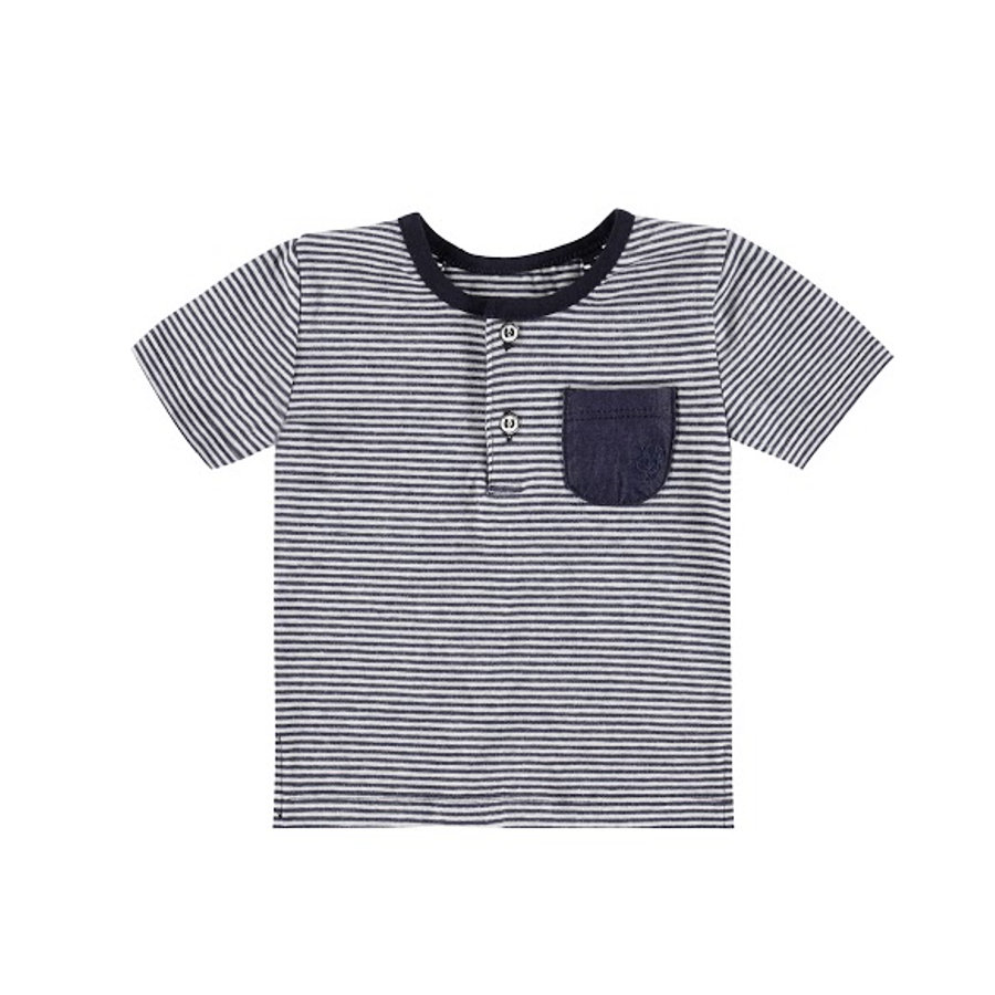 MARC O`POLO Boys T-Shirt marine