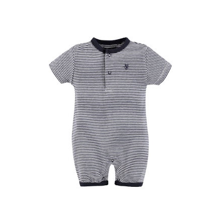 MARC O`POLO Boys Spieler blue