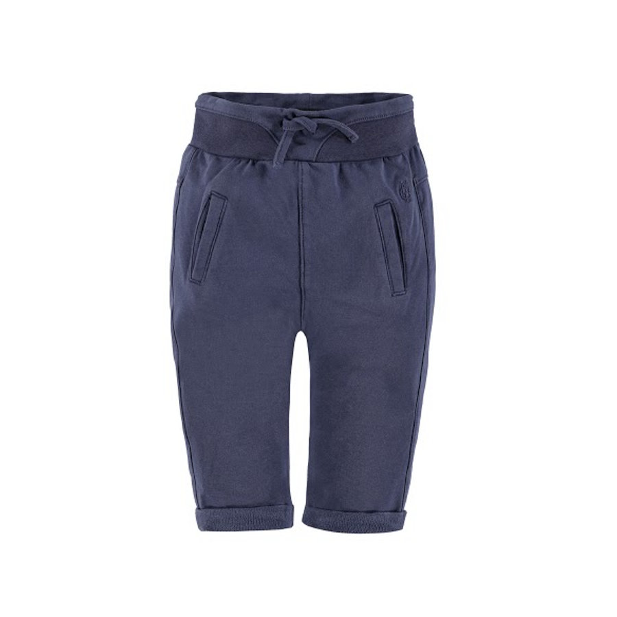 MARC O`POLO Boys Sweathose mood indigo