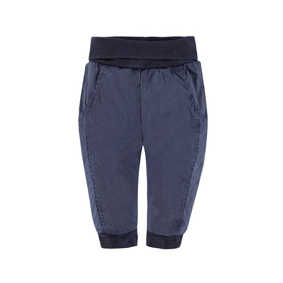 MARC O`POLO Boys Hose mood indigo
