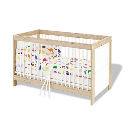 Pinolino Kinderbett Candeo