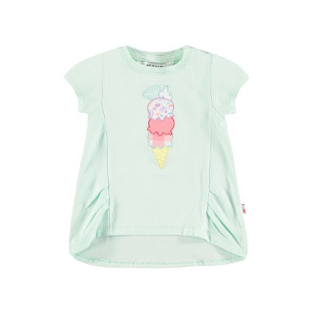 KANZ Girls T-Shirt mint