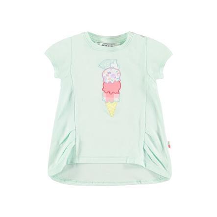 KANZ T-shirt för flickor mint