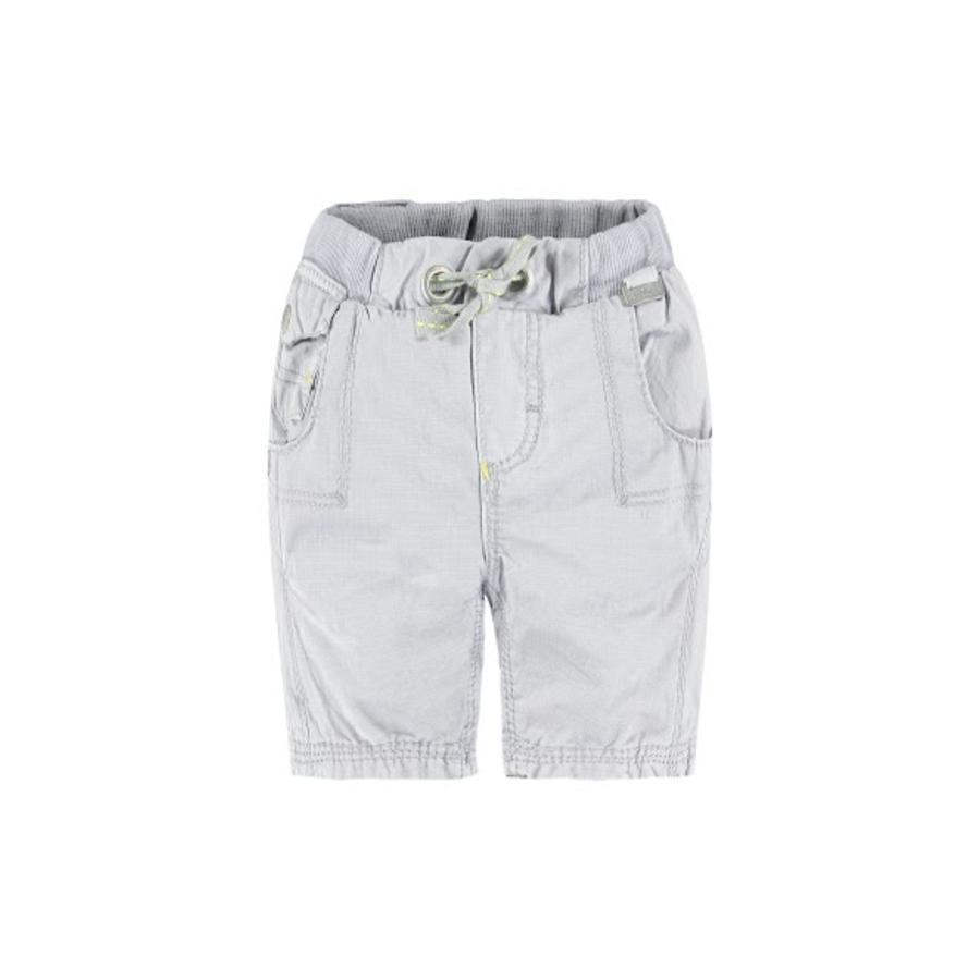 KANZ Boys Spodnie bermudy allover