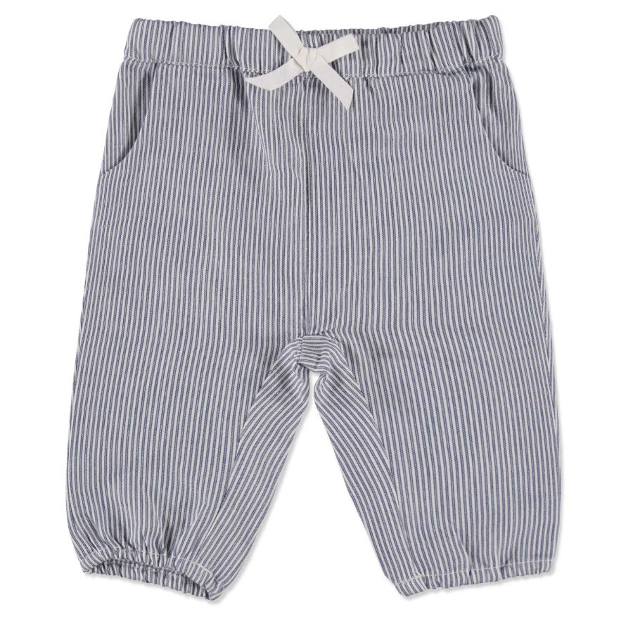 TOM TAILOR Girls Hose white