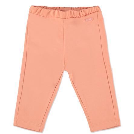 Pantalón de sudadera TOM TAILOR Girl s coral