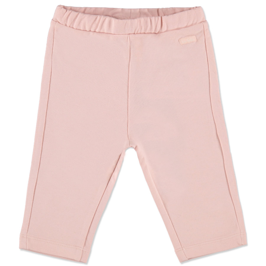 TOM TAILOR Girls Sweathose rosé