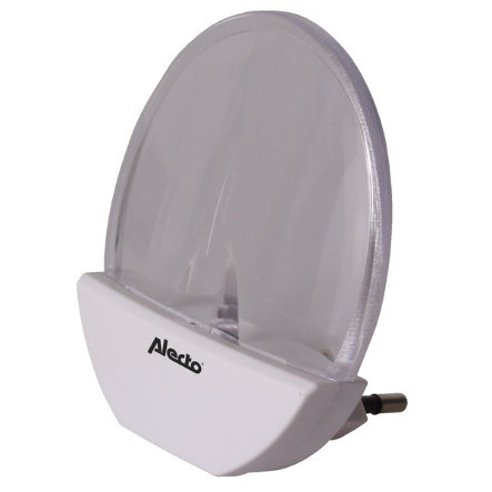 ALECTO Veilleuse LED ANV-18