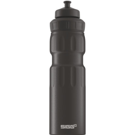 SIGG Láhev na pití 0,75 l Sports Design Black Touch