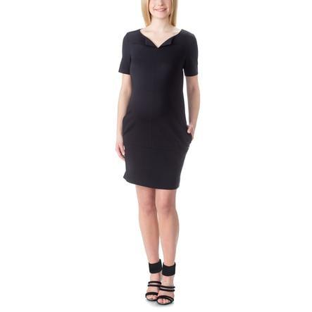 BELLYBUTTON Těhotenské šaty KARLIE
