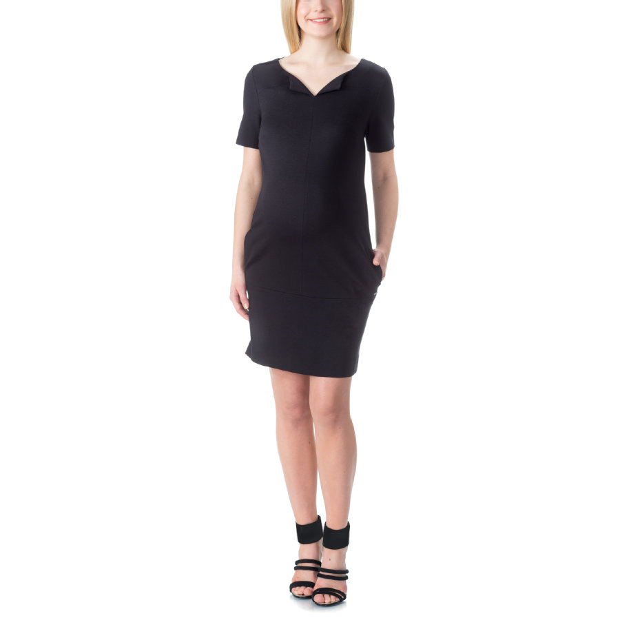 BELLYBUTTON Suknia ciążowa KARLIE