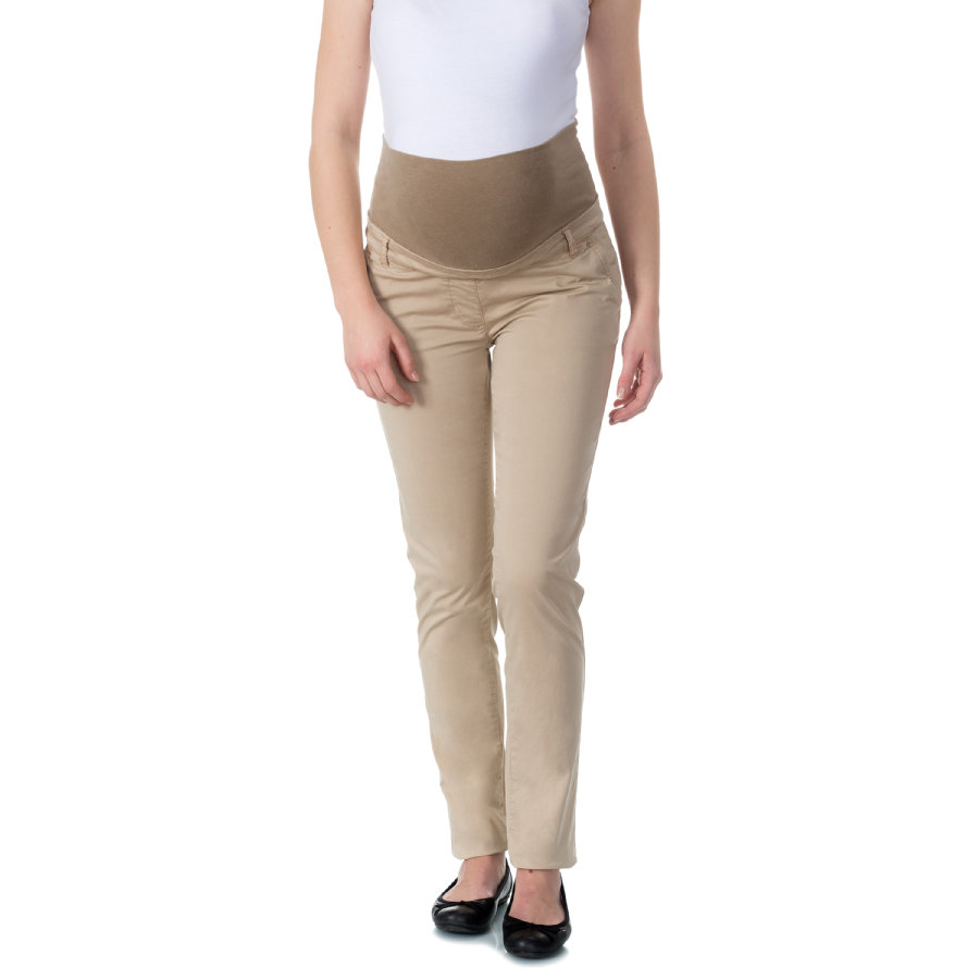 BELLYBUTTON Umstands Hose PAULITA