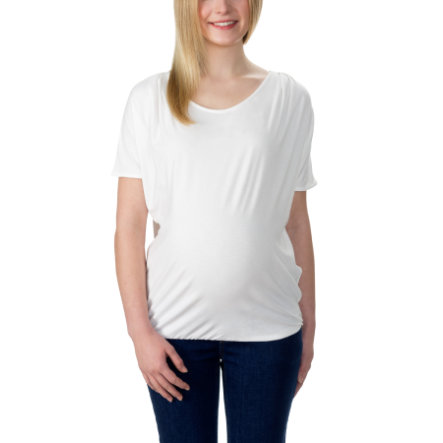 BELLYBUTTON Umstands T-Shirt SANNE