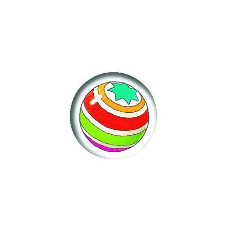RAVENSBURGER Gucklochbuch Farben