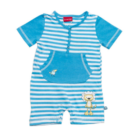 SALT AND PEPPER Boys Spieler baby blue