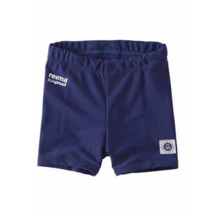 reima Boys Shorts Hawaï superieur roze
