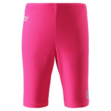 REIMA Tyttöjen shortsit Sicily supreme pink