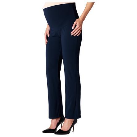 sale usa online shopping 100% quality ESPRIT Umstands Hose blau