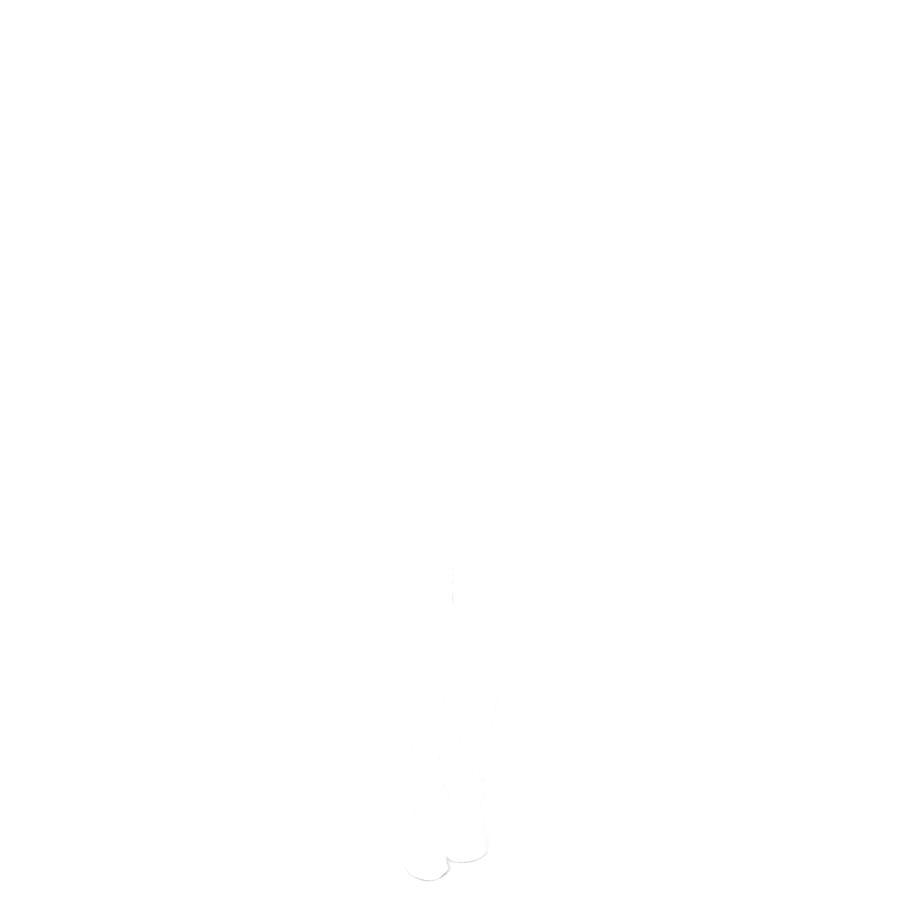 ESPRIT Zwangerschapsverzorging jurk