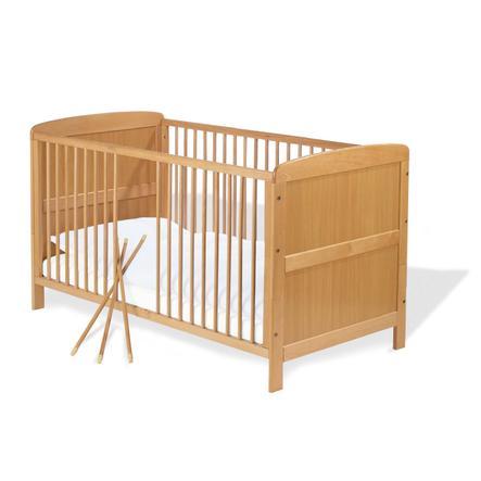 Pinolino Kinderbett Björn