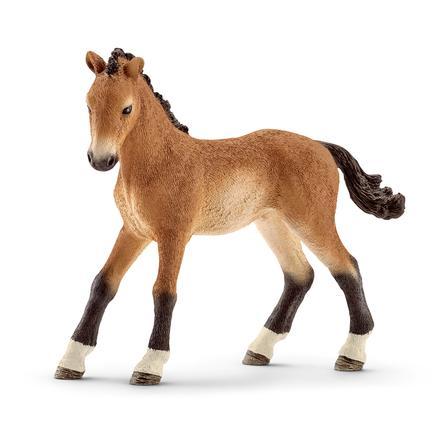 SCHLEICH Tennessee Walker foal 13804