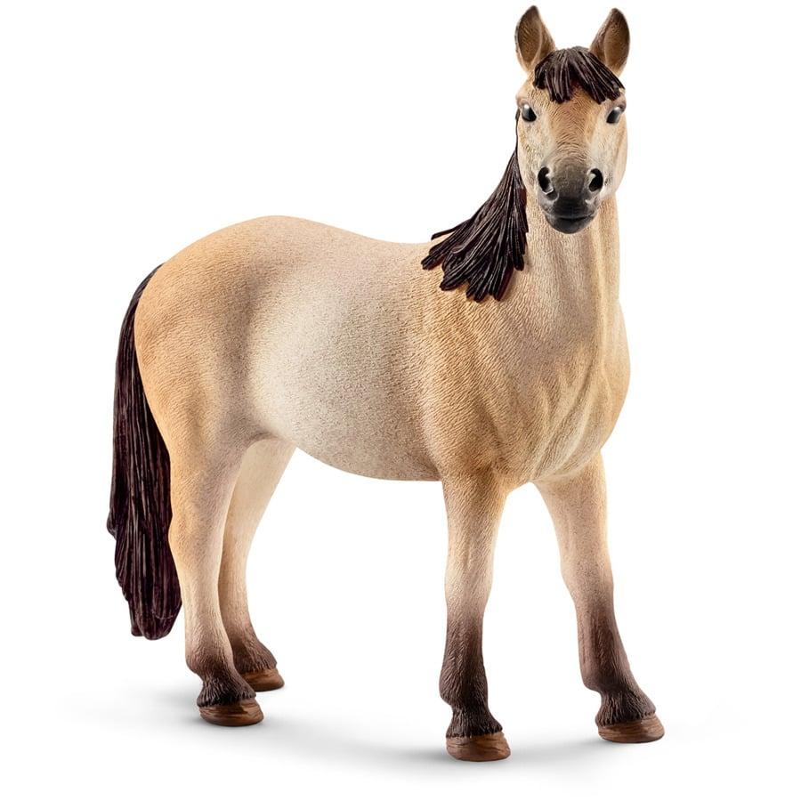 Schleich Cavalla Mustang 13806