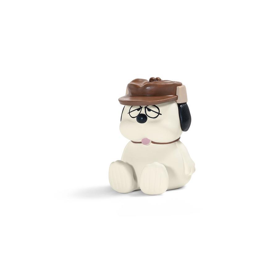 SCHLEICH Olaf Snoopy 22050