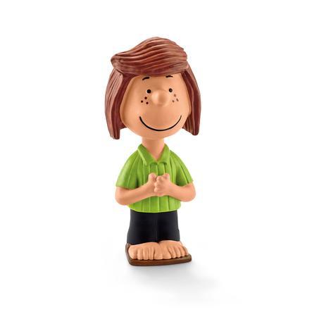 Schleich Figurine Patty Peppermint Peanuts 22052