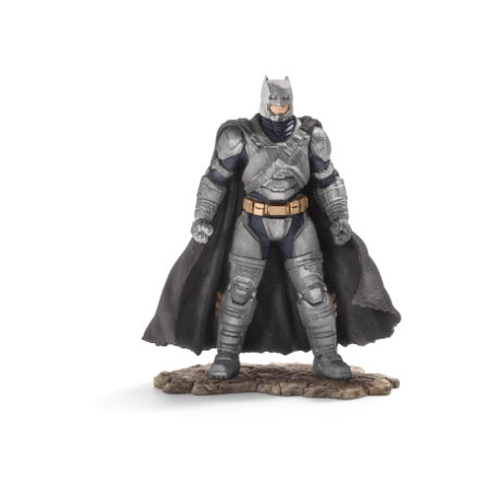 Schleich Batman vs. Superman - Batman 22526