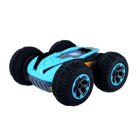 Dickie RC - Mini Basher rallybil