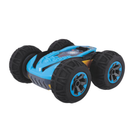 DICKIE Toys RC - Mini Basher