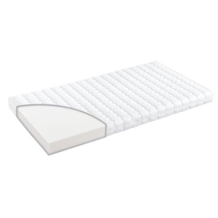 TRÄUMELAMD T010401 Mattress Softwash 60x120cm