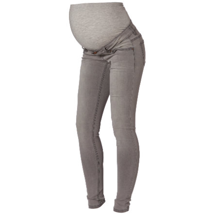 MAMA LICIOUS Umstands Jeans MLIDA