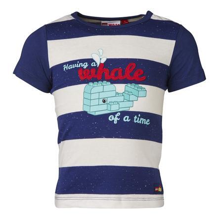 LEGO WEAR  Boys T-Shirt TRENO