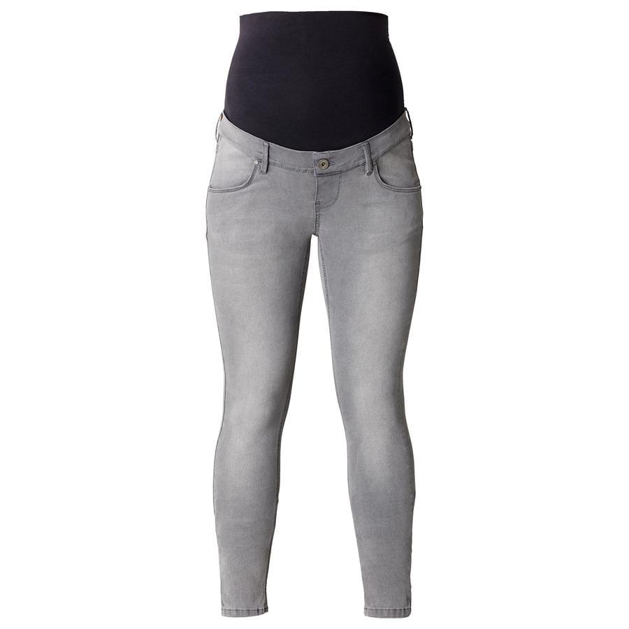NOPPIES Jeans Avi
