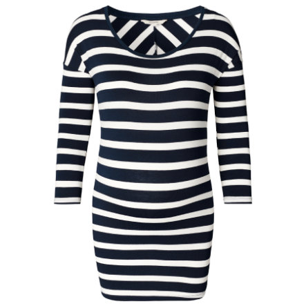 NOPPIES Umstands Longsleeve Lila