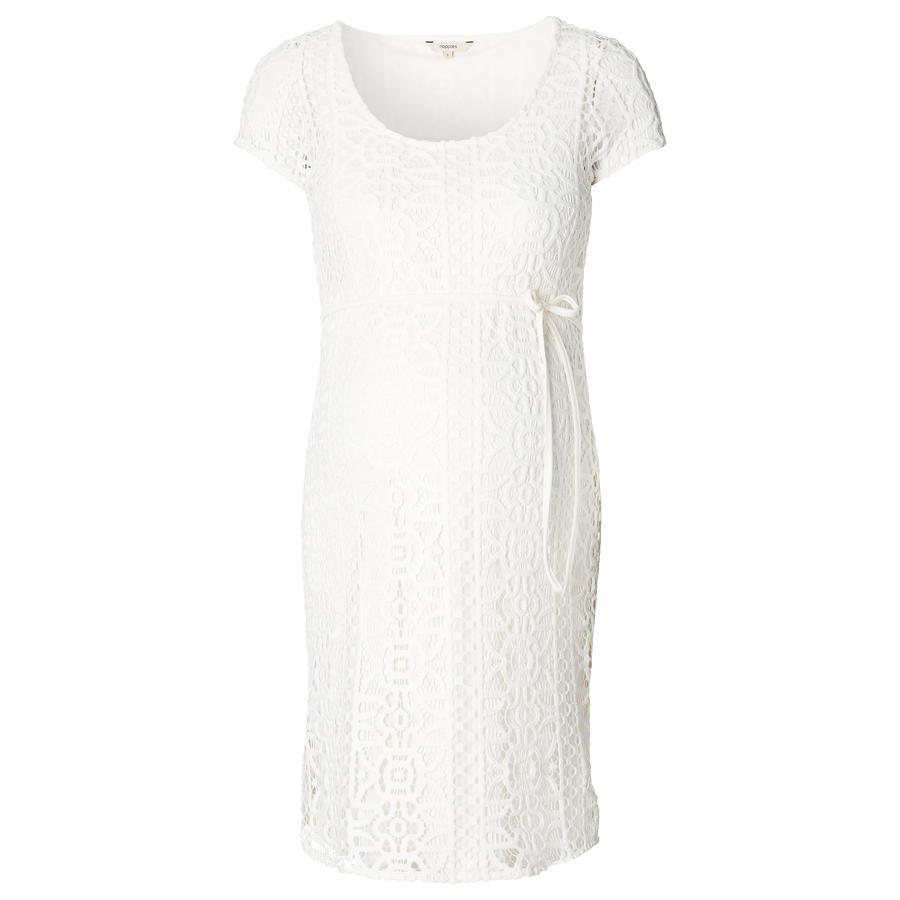 NOPPIES Těhotenské šaty Elise