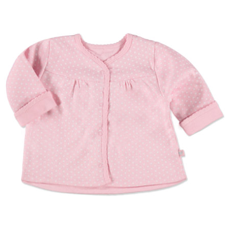 STACCATO Baby Girls Wendejacke rose