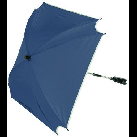 FILLIKID Parasolka przeciwsłoneczna XL kolor marine