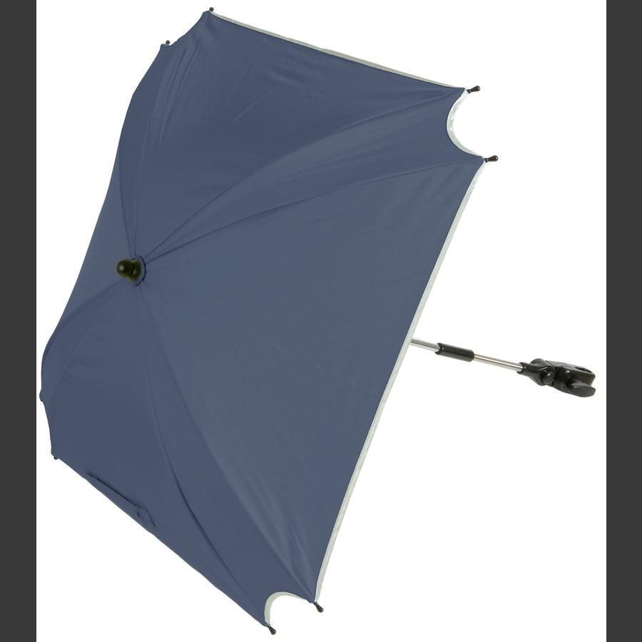 FILLIKID Ombrelle XL, bleu marine