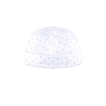 BELLYBUTTON Baby Cappellino bianco