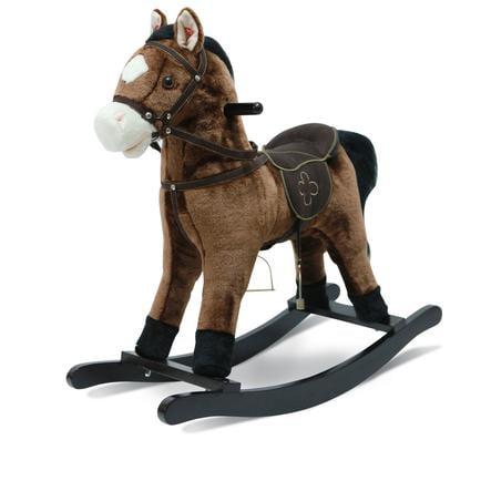 BAYER CHIC 2000 Houpací kůň Jť