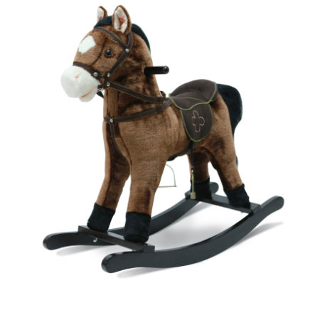 BAYER CHIC 2000 Schommelpaard Joe