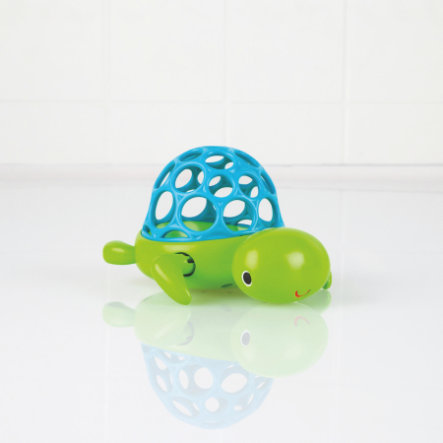 Oball™ Bath Grab'n Splash Turtle