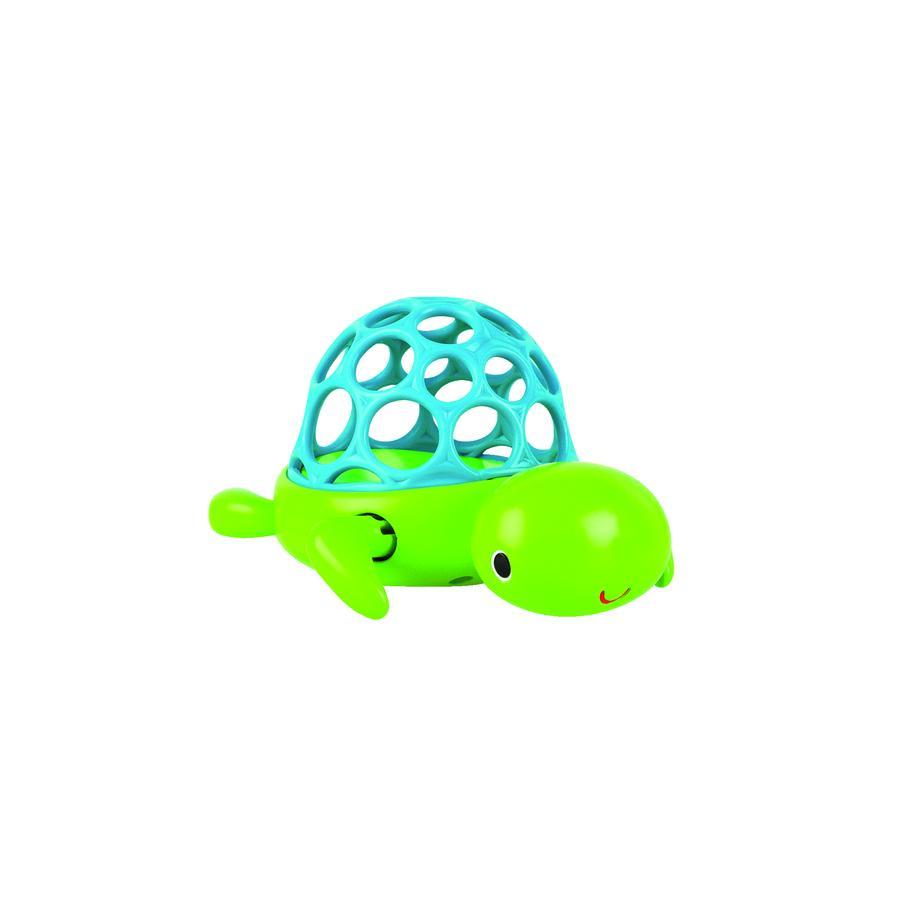Oball™ Bath Grab'n Splash Żółwik